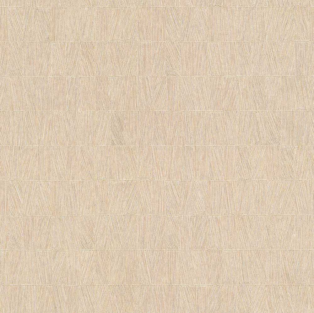 Albany Formation Light Coffee Wallpaper - Product code: C88622