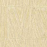 Albany Formation Beige Wallpaper - Product code: C88623