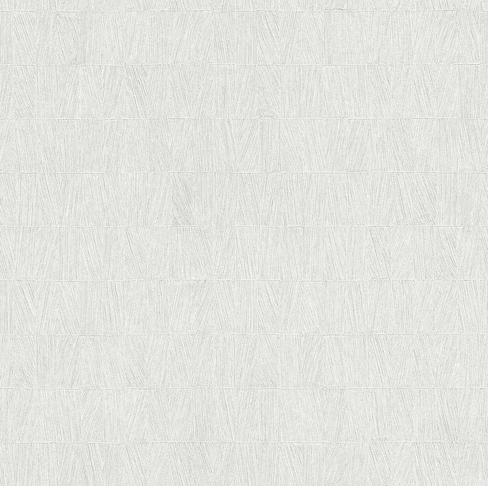 Albany Formation Light Grey Wallpaper - Product code: C88625