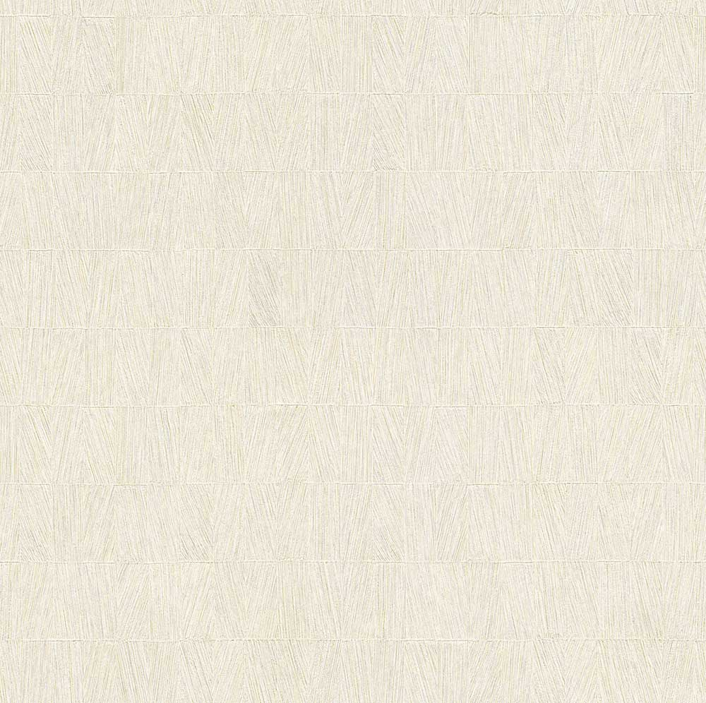 Albany Formation Cream Wallpaper - Product code: C88626