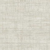 Albany Grid Beige Wallpaper - Product code: C88631