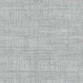 Albany Grid Grey Wallpaper - Product code: C88634