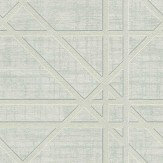 Albany Facade Cream Wallpaper - Product code: C88632