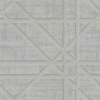 Albany Facade Grey Wallpaper - Product code: C88635