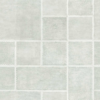 Albany Lattice Light Grey Wallpaper - Product code: C88640