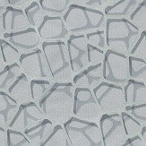 Albany Gravity Grey Wallpaper - Product code: C88637