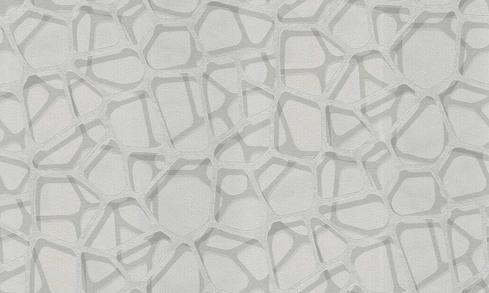 Albany Gravity Cream Wallpaper - Product code: C88641