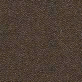 Albany Beads Coffee Wallpaper - Product code: C88644