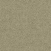 Albany Beads Gold Wallpaper