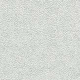 Albany Beads Light Grey Wallpaper