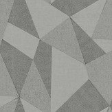 Albany Prism Grey Wallpaper - Product code: C88648