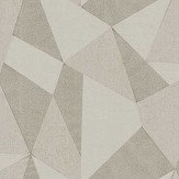 Albany Prism Beige Wallpaper - Product code: C88653