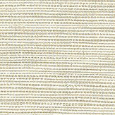 Albany Faux Grasscloth Natural Wallpaper - Product code: 25002