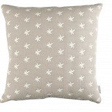Villa Nova Starstruck Cushion Pebble - Product code: VNC3343/02