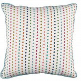 Villa Nova Dotty Cushion Tutti Frutti  - Product code: VNC3319/02