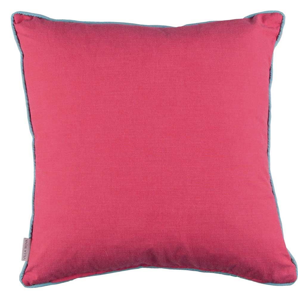 Villa Nova Dotty Cushion Tutti Frutti  - Product code: VNC3319/02