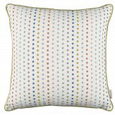 Villa Nova Dotty Cushion Sorbet - Product code: VNC3319/03
