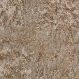 Roberto Cavalli Distressed Plaster Warm Beige Wallpaper