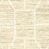 Albany Trellis Sandstone Wallpaper - Product code: 25014