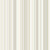 Albany Ombre String Texture Grey Gold Wallpaper