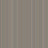 Albany Ombre String Texture Dark Grey / Gilver Wallpaper