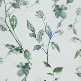 Albany Eastern Trail Green Wallpaper - Product code: 219452