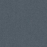 Albany Linen Navy Wallpaper - Product code: 25035