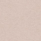 Albany Linen Copper Wallpaper - Product code: 25037