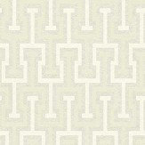 Albany Vanity Key Opal White Wallpaper - Product code: 525311