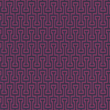 Albany Vanity Key Pink / Purple Wallpaper - Product code: 525335