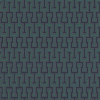 Albany Vanity Key Green / Blue Wallpaper - Product code: 525342