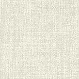 Albany Woven Plain Opal White Wallpaper - Product code: 525106
