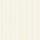 Albany Broken String White Wallpaper - Product code: 25051