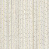 Albany Broken String Light Grey Wallpaper
