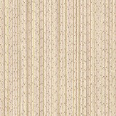 Albany Broken String Copper Wallpaper - Product code: 25055