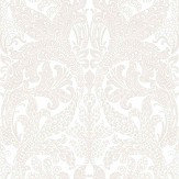 Engblad & Co Spirit Ivory Wallpaper - Product code: 7176