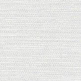Albany Faux Grasscloth Grey Wallpaper