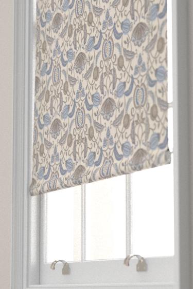 iliv Appleby Dove Blind - Product code: EDAJ/APPLEDOV