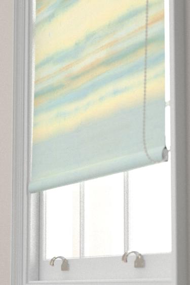 iliv Diffusion Lagoon Blind - Product code: CRBL/DIFFULAG