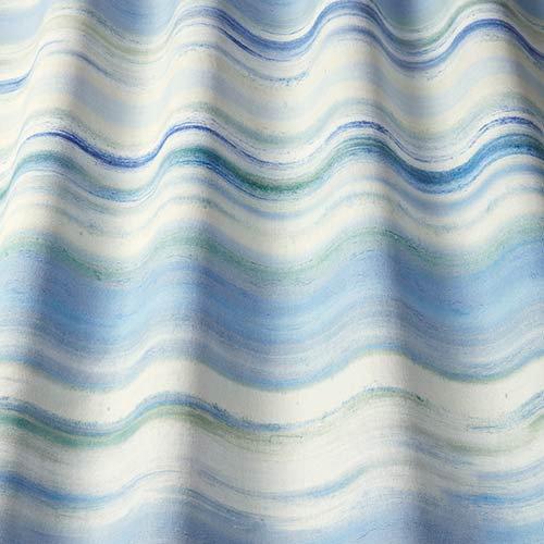 iliv Diffusion Riviera Fabric - Product code: CRBL/DIFFURIV