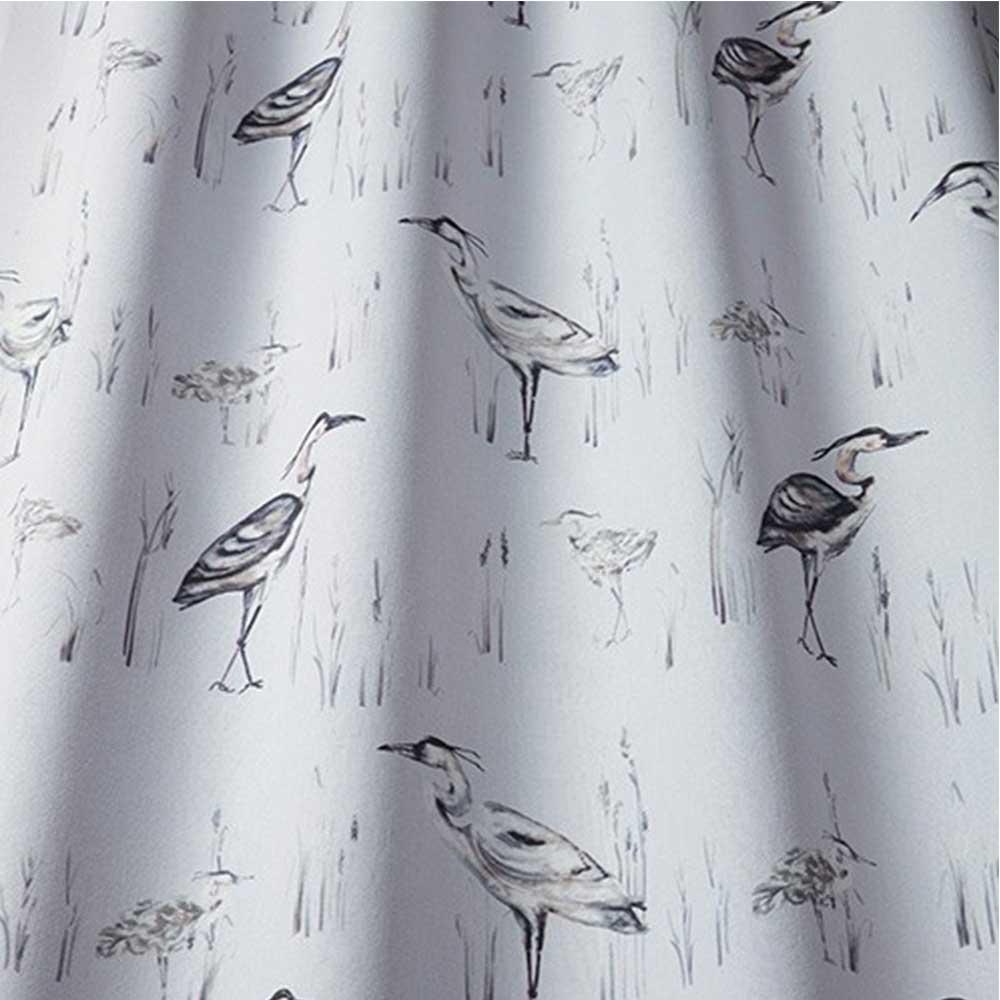 iliv Herons Coral Fabric - Product code: CRBL/HERONCOR