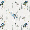 iliv Herons Lagoon Fabric