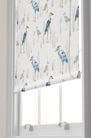 iliv Herons Lagoon Blind - Product code: CRBL/HERONLAG
