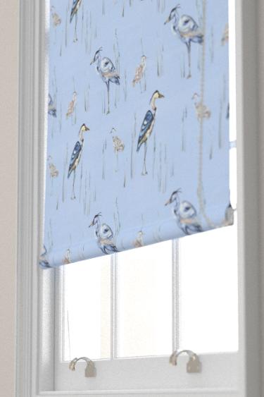 iliv Herons Riviera Blind - Product code: CRBL/HERONRIV