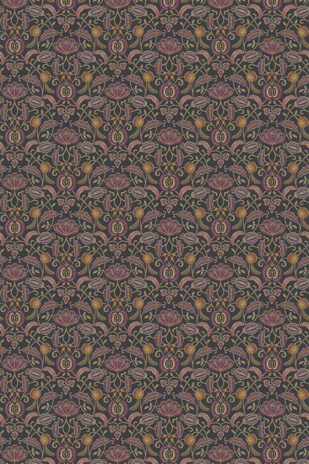 iliv Appleby Eden Fabric - Product code: EDAJ/APPLEEDE