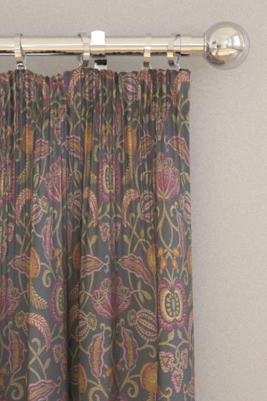 iliv Appleby Eden Curtains - Product code: EDAJ/APPLEEDE