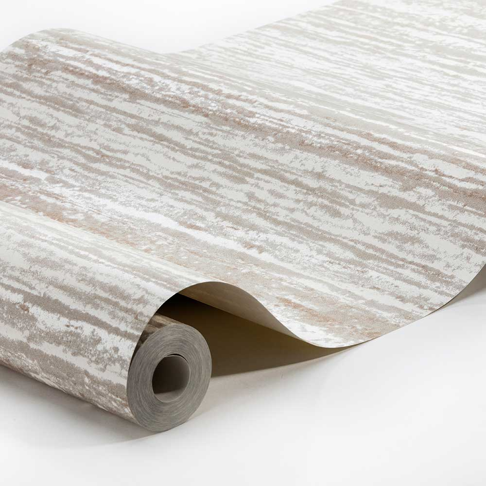 Engblad & Co Desert Horizon Brown Wallpaper - Product code: 6451