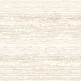 Engblad & Co Desert Horizon Natural Wallpaper - Product code: 6453