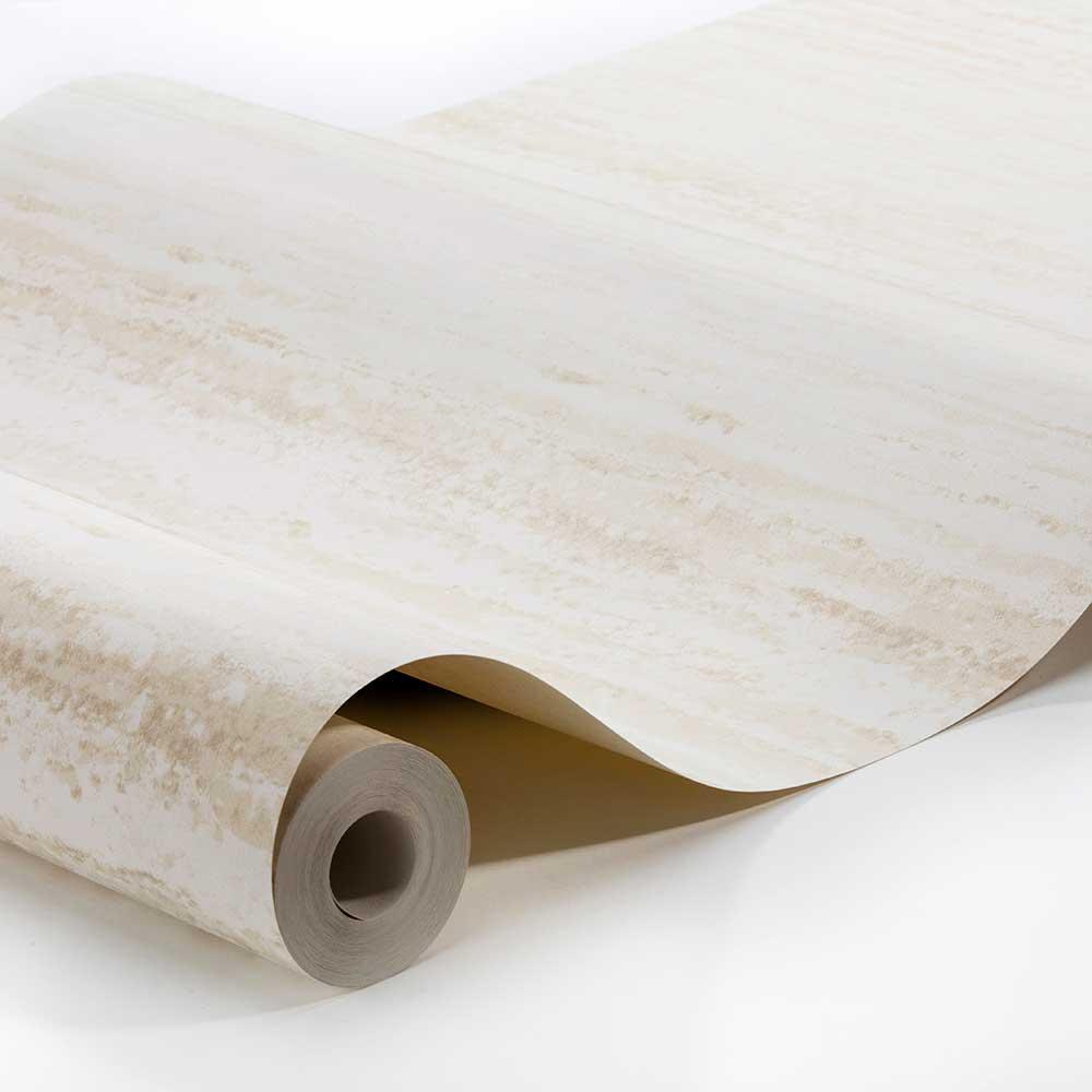 Engblad & Co Desert Horizon Natural Wallpaper - Product code: 6453