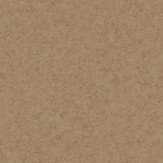 Engblad & Co Desert Stone Brown Wallpaper - Product code: 6459